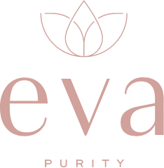 Eva Purity